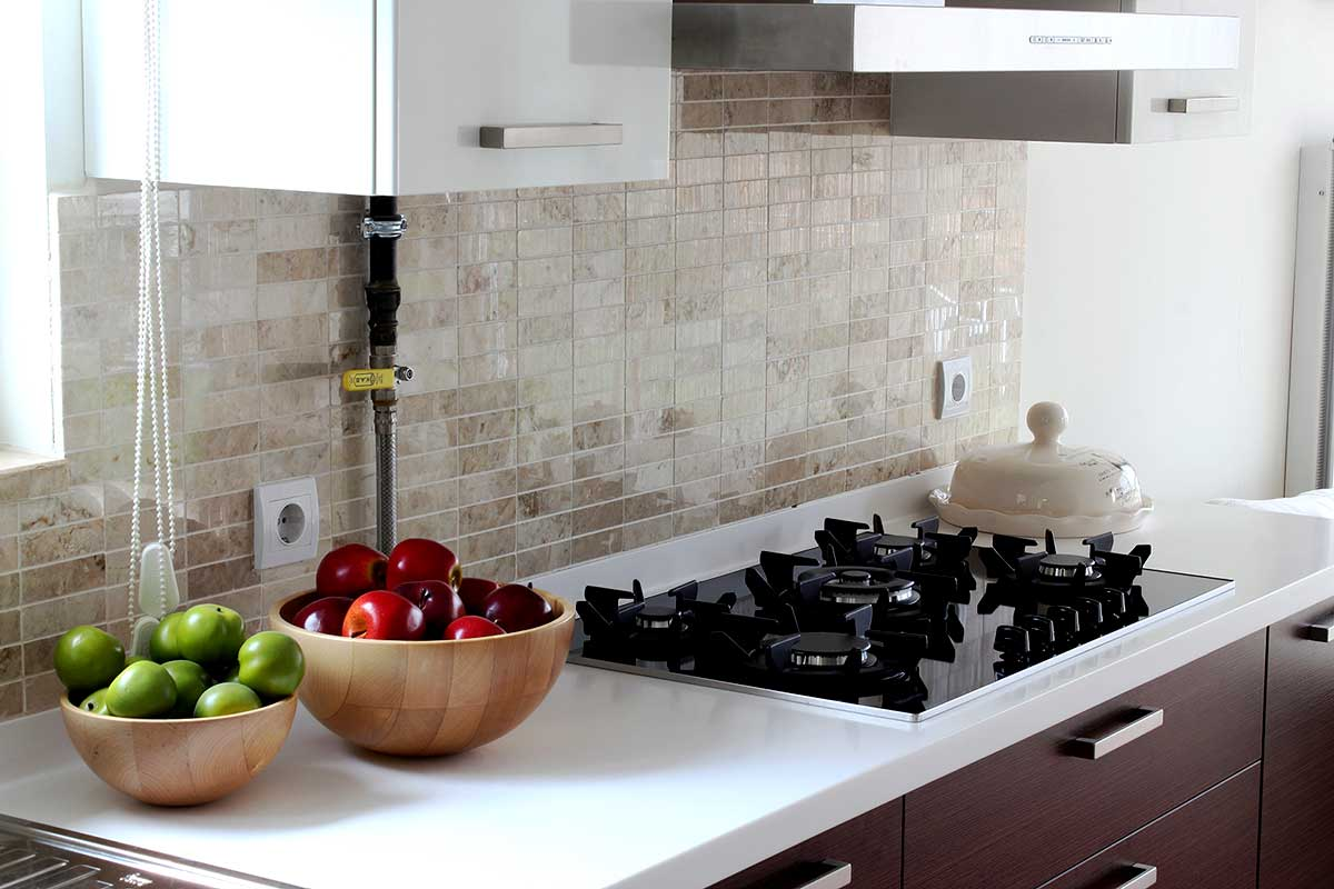 Plan De Travail Marbre Pas Cher asmalı maison   grossiste en marbres et pierres naturelles